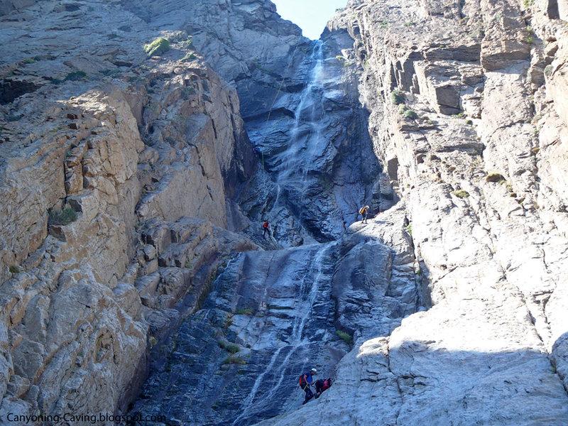 Κρεμαστό Νερό: Ο ψηλότερος καταρράκτης της Ελλάδας βρίσκεται στη Σαμοθράκη -Πέφτει στη θάλασσα από τα 180 μέτρα..ΕΙΚΟΝΕΣ-ΒΙΝΤΕΟ